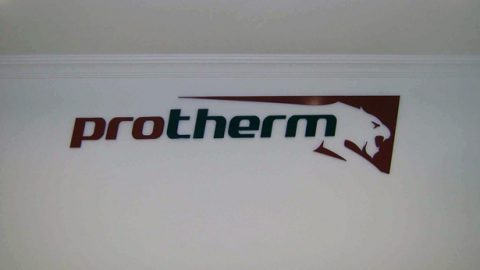 Cut out forex  Protherm