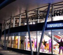 Gs Store Aslantepe 4 Yıldız