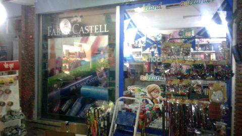 Faber Castell Bayii Camları
