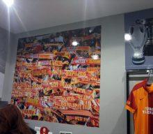 GS Store Indoor